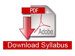 download-syllabus-copy-pdf